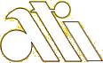 Agenzia teatrale internazionale
